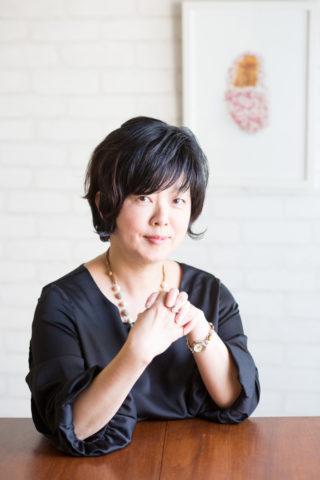Hitomi Imamura