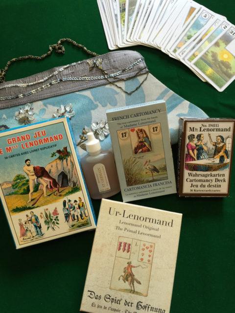lenormand_card