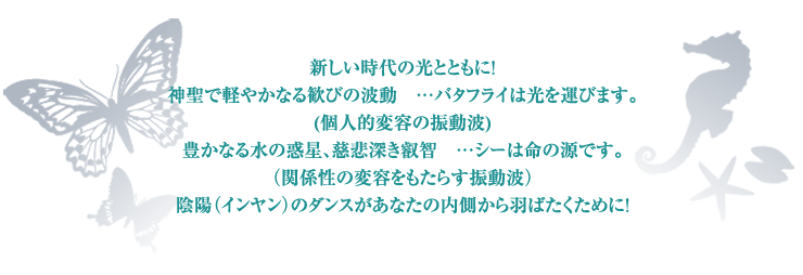 copy_b
