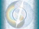 神代の言の葉 – 神々さまと姫神さま –<br/>Akiko Komai. 巡回展@仙台 ギャラリー1095間
