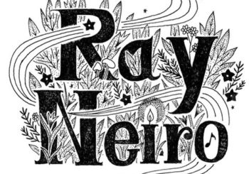 """Ray Neiro Individual Session 2021年@京都SPG<br/>"""" Music Creation for your Color !""""<br/>~あなたのためのオリジナル音楽制作プロジェクト~"""